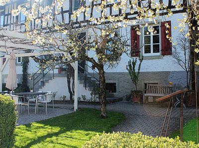 Restaurant-Falconera-Eindruecke-Garten-klein