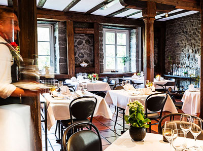 Restaurant-Falconera-Eindruecke-Restaurant-klein